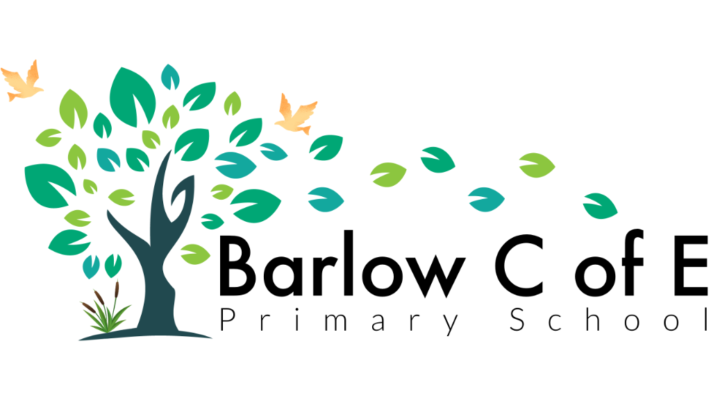 Barlow CS Primary School logo